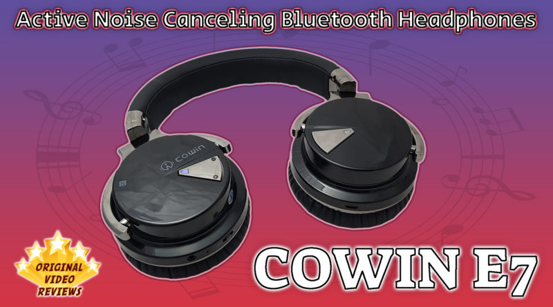 Bluetooth Headset Archives Original Video Reviews